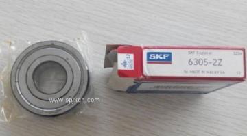 供应SKF调心球轴承6309-2Z