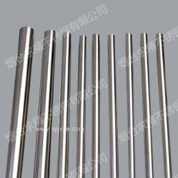 【首选】 不锈钢管件 烟台不锈钢管件  厚壁管加工 高精度管