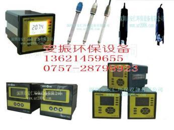 酸碱度/氧化还原电位变送器 PH/ORP酸度计 在线PH仪
