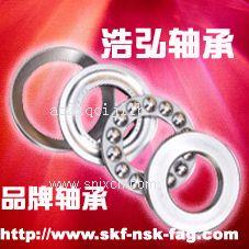 天津进口轴承-浩弘进口轴承-SKF-NSK-FAG进口轴承热卖