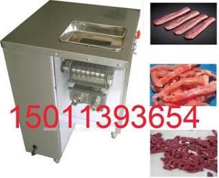 切肉机|小型切肉机|大型切肉机|冻肉切肉机|鲜肉切肉机