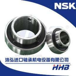 天津进口轴承 天津NSK轴承-推力滚子轴承 浩弘进口轴承公司