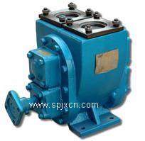 YHCB?#19981;?#40831;轮油泵_齿轮油泵_齿轮泵