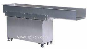 神鋼SHINKO零件振動給料機 控制器