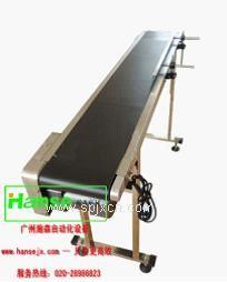 供应皮带输送机,广州输送带。