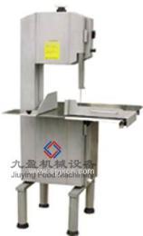 锯骨机锯骨机、锯排骨机、锯牛骨机JY-240