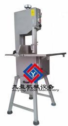 锯骨机、台湾锯骨机、锯排骨机JY-310