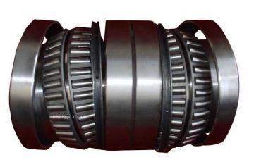 南京NSK轴承代理南京进口NSK轴承价格