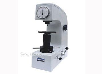 硬度计HR-150A 合肥