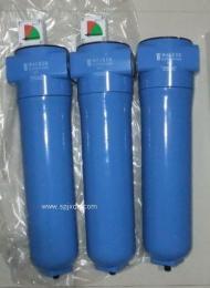 沃克Walker壓縮空氣過濾器濾芯Walker精密過濾器A126XA