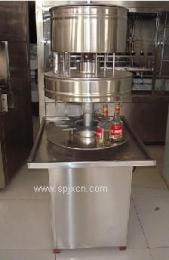 供应小型白酒灌装机|小型酒水灌装机