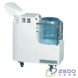 上海工業用空氣加濕機