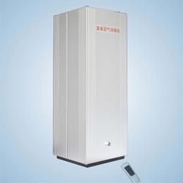 臭氧空氣消毒機OY3