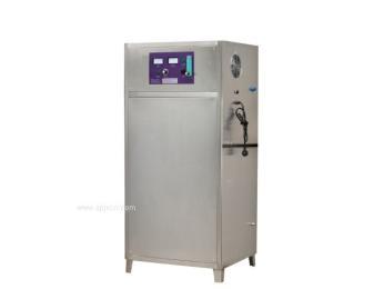 鄭州水處理臭氧發生器 鄭州臭氧消毒機 鄭州臭氧發生器
