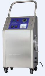 洛阳臭氧发生器 洛阳臭氧消毒机 洛阳水处理臭氧发生器