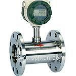 渦輪流量計,渦輪流量計選型