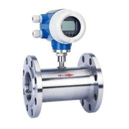 渦輪流量計,氣體渦輪流量計選型,液體渦輪流量計廠家直銷