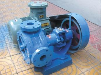 NCB内啮合齿轮泵齿轮油泵 油泵厂家