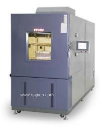 威德玛(ETOMA)供应快速高低温度变化试验箱等试验仪器