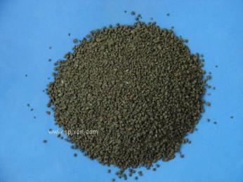 昆明錳砂昆明反滲透設備活性碳過濾器