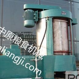 碾米機 礱谷機 組合碾米機 小型碾米機 成套碾米機 碾米設備