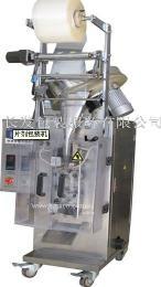 立式cf-P60C 片剂自动包装机