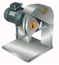 生产QFJ禽肉分割锯  屠宰刀具 鸡分割锯,鸭肉分割锯,鹅肉分割锯