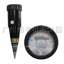土壤酸度计(PX-KS05, PX-KS06)