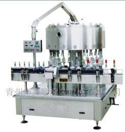 山西白酒灌装机械
