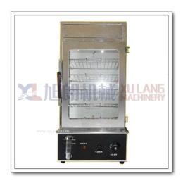 蒸箱,小蒸箱,多功能蒸箱,电蒸箱,蒸包子蒸箱,固元膏蒸箱