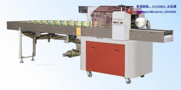 橄榄包装机,大枣包装机,蜜饯包装机,果脯包装机