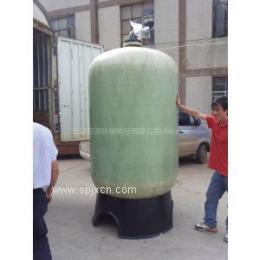 云南純水機昆明水處理過濾設備自來水過濾器