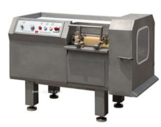 蔬菜切丁机,肉类切丁机,冻肉切丁机,切丁机厂家