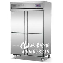 厨房冰箱什么品牌好
