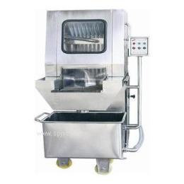 安徽盐水注射机/合肥盐水注射机/蚌埠盐水注射机