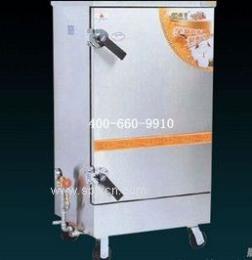 蒸饭车|蒸饭柜|汽电两用蒸箱|米饭蒸箱|双门蒸饭柜|蒸柜价格|多功能蒸箱