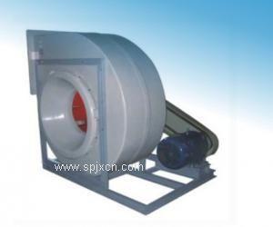 供应杭州哪里玻璃钢风机 直销杭州塑料风机销售价格【精品】