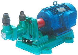 3G三螺杆泵,3GR三螺杆泵,3Gr三螺杆泵,三螺杆泵