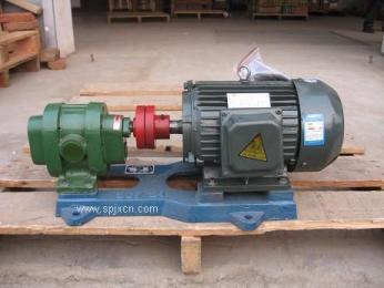 ZYB重油泵 ZYB渣油泵 ZYB?#33322;?#27833;泵