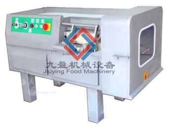 切肉丁机 ,切鲜肉丁机,切冻肉丁机 TJ-350 电联