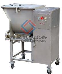 绞肉搅拌一体机JY-532 电联