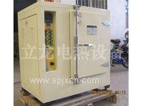 供应充氮型电热恒温烘箱,立龙电热恒温充氮烘箱,工业用充氮烘箱