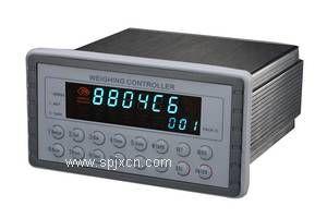 GM8804C-2增量法定量包裝控制器