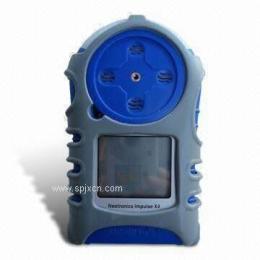 手持式四合一气体检测仪