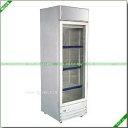 自制酸奶机|做酸奶机器|阁润酸奶机|做酸奶设备|阁润酸奶机价格