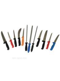 河南屠宰刀具|进口修割刀剔骨刀剥皮刀零售批发