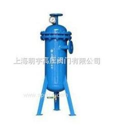上海明宇油水分离器报价