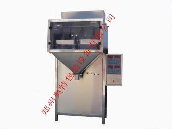 厂家直销 30-2千克小型颗粒包装机