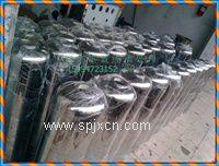 山东不锈钢仿玻璃钢软化罐、仿玻璃钢罐厂家
