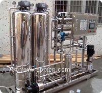 新疆不锈钢仿玻璃钢桶、不锈钢仿玻璃钢罐子厂家、批发